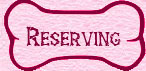 Reserving
